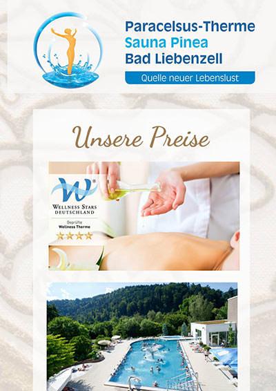 11_Preisliste-Paracelsus-Therme Bad Liebenzell