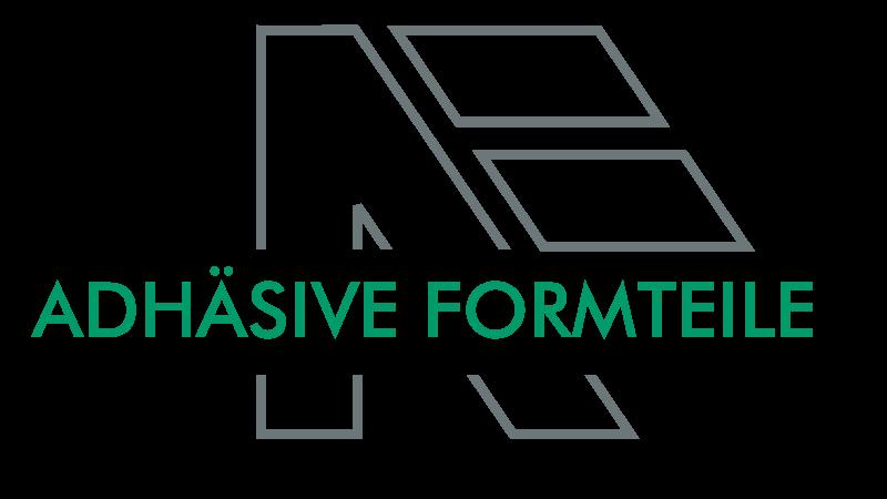 AF Adhäsive Formteile Logo