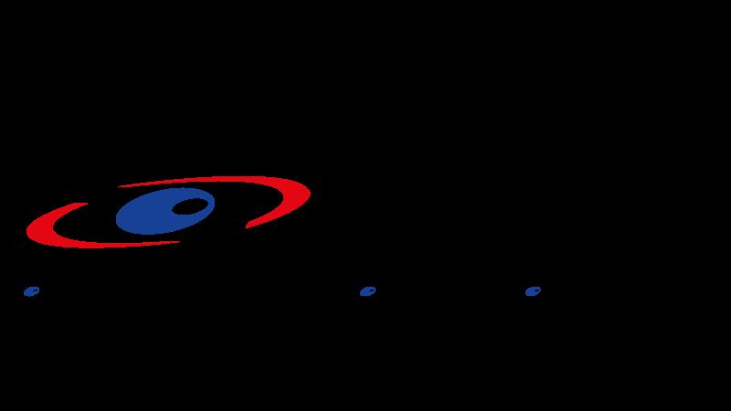Eventservice Bülow Logo