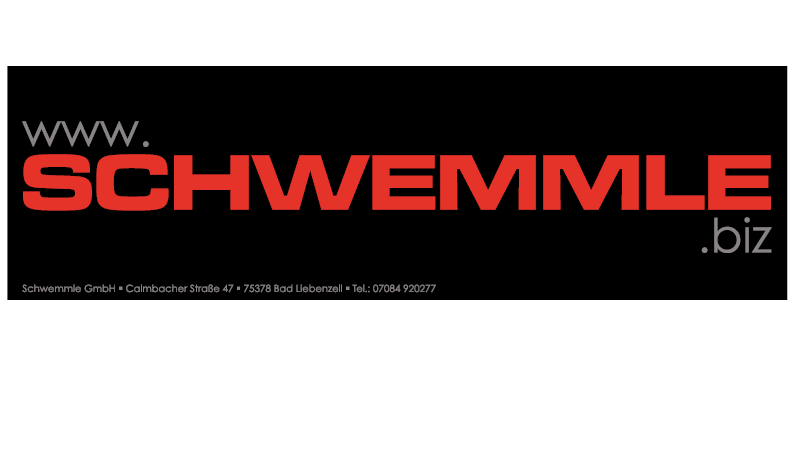 Schwemmle Logo