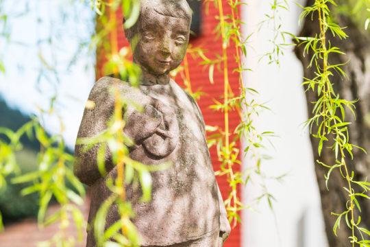 skulptur_stadtsee