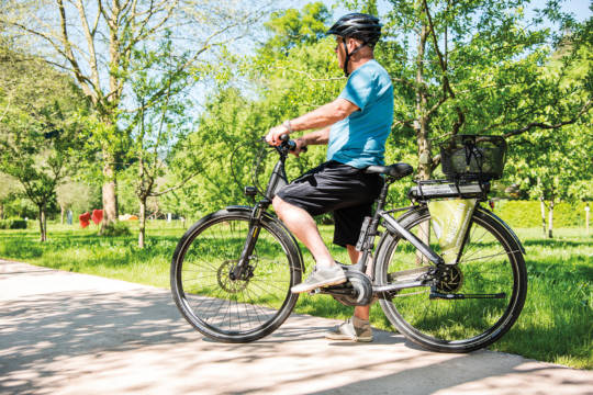 e-bike_tour_badliebenzell