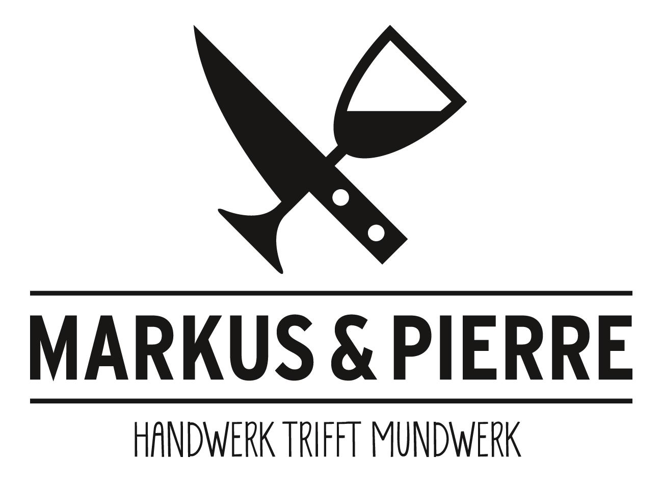 logo_markus_und_pierre