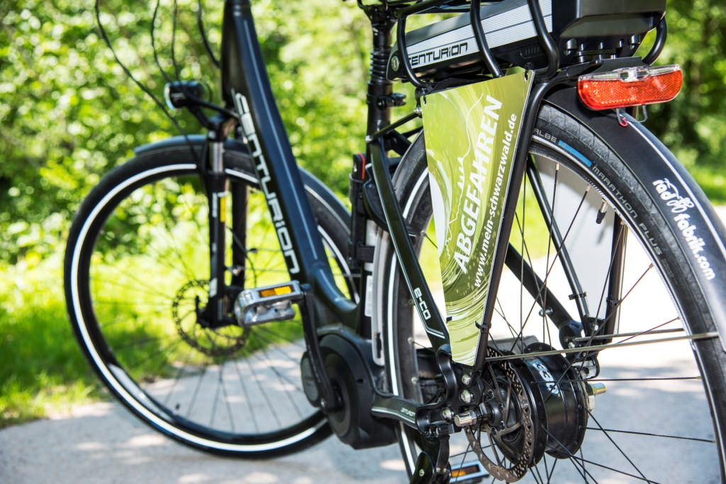 E-Bike_BL