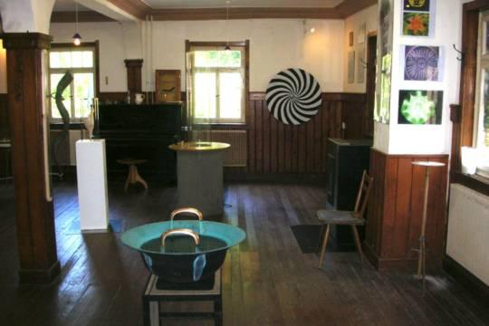 Wassermuseum_BL