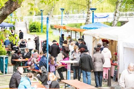 Stadtmitte_Erkingerfest