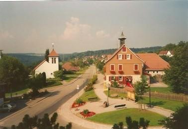 Beinberg