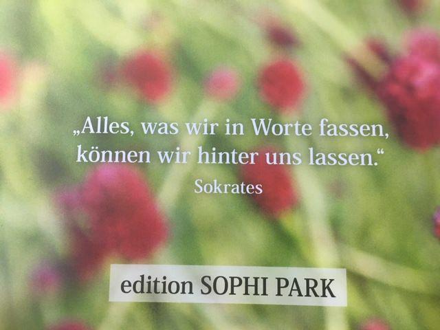 SOPHI-PARK