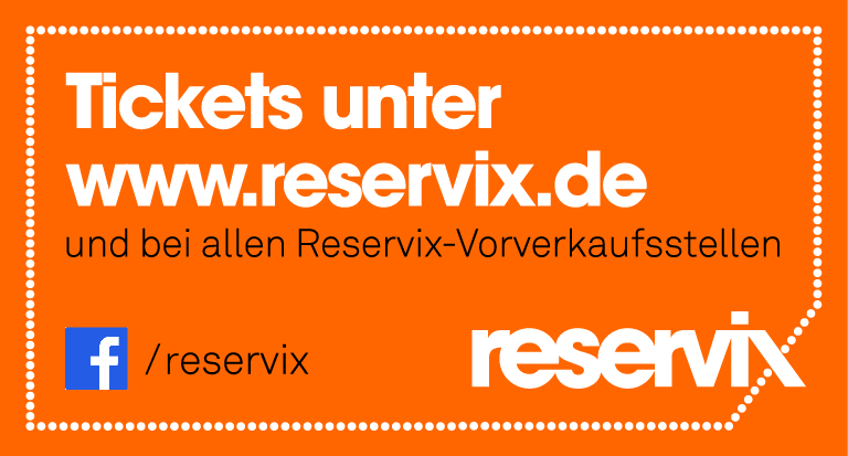Tickets-unter-Reservix
