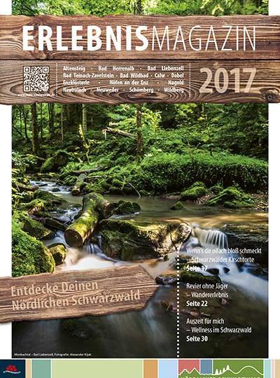 Erlebnismagazin_2017.pdf