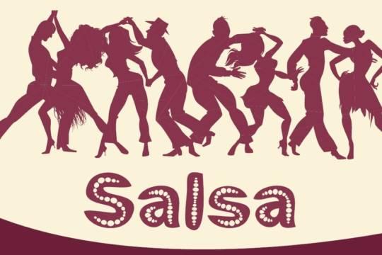 Salsa klein Bad Liebenzell Parkrestaurant