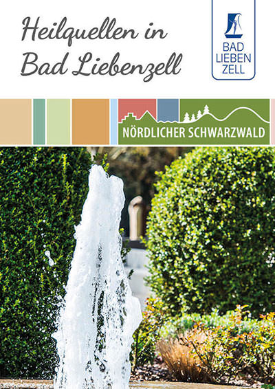 01_Heilquellen Bad Liebenzell