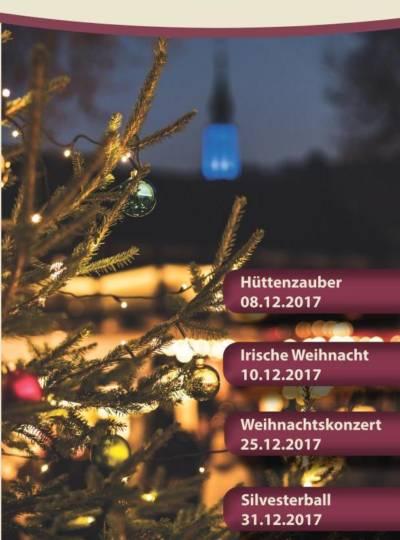 Dezember Angebote_Titelseite
