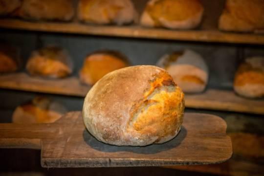 gebackenes Brot_BL