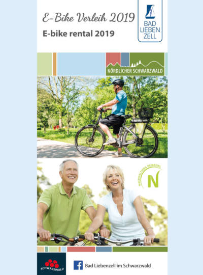 Flyer_E-Bike Verleih 2019_Titelseite_Homepage