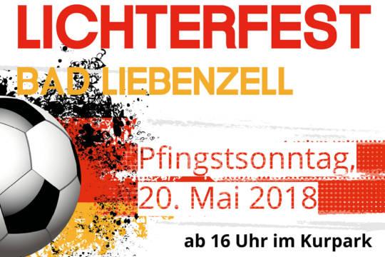 Lichterfest200518