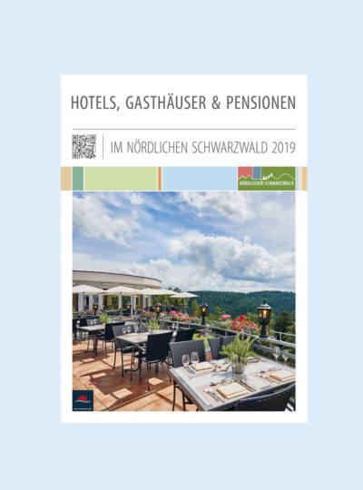 Titel_GGV_Hotel_2019_HP
