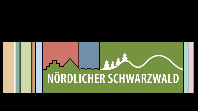 Tourismus Nördlicher Schwarzwald Logo