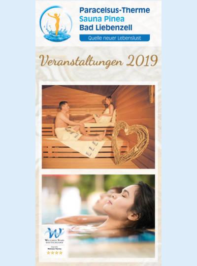 Titelseite_Jahreseventflyer_PT
