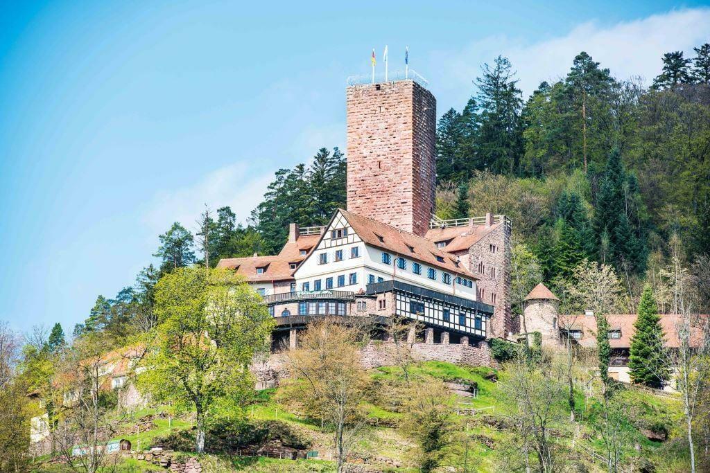 Burg Liebenzell_web