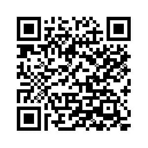 CityHub-QR Code Download Android