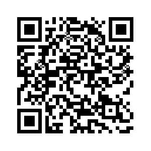 CityHub-QR Code Download IOS