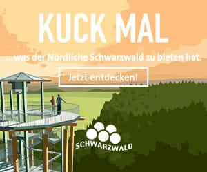 Banner Kampagne Kuckkuck