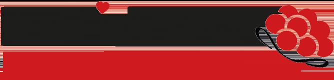 Logo Bad Liebenzell - Hier steckt Liebe drin!